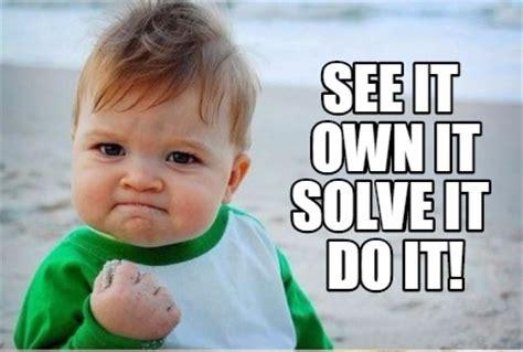 Meme Generator Upload Image Meme Maker Upload Image 28 Images Meme Maker Upload