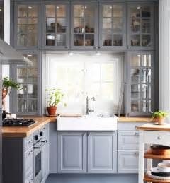 small kitchen ideas images small kitchen ideas for the home