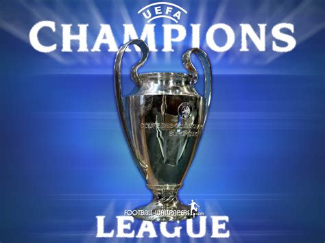 uefa champion league history  power  sport  games