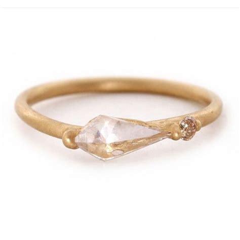 17 best kite shape diamond engagement rings images