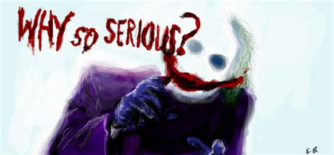 Graffiti Joker Hitam Putih : Graffiti Joker By Lolwtferic On Deviantart