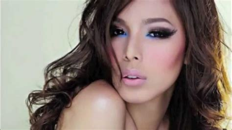 le piu belle transgender filippine ladyboys youtube