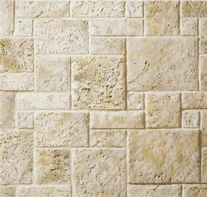 Boral Cultured Stone Coral Stone – Fossil Reef | Darling ...