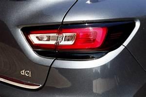 Feux Clio 3 : feux clio 4 permis blog sur les voitures ~ Medecine-chirurgie-esthetiques.com Avis de Voitures