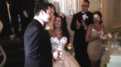 I Won't Give Up (acoustic Cover) Jason Mraz (wedding