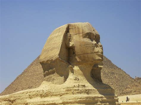 kit cuisine du monde interieur des pyramides en egypte 28 images 201 gypte les restes d une pyramide vieille de 3
