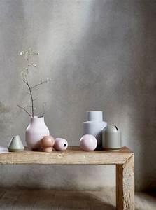Wann Kommt Der Neue Ikea Katalog 2019 : ikea katalog 2019 pr sentiert einen stilvollen mix aus rattan und handgewebten textilien fresh ~ Orissabook.com Haus und Dekorationen