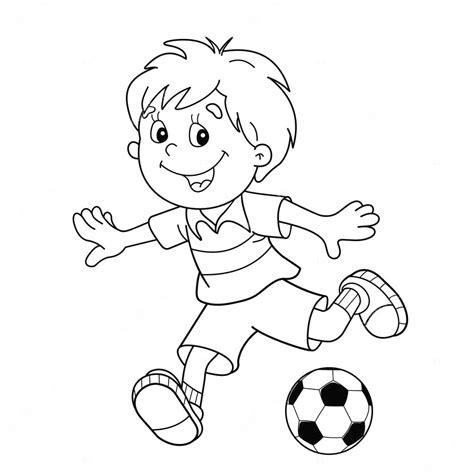 disegno  scudetto juventus da colorare  bambini