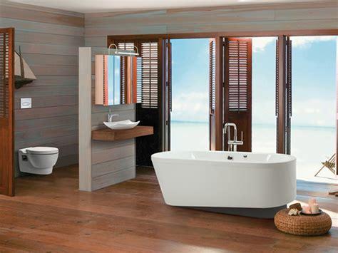 Bathroom Ideas Luxury by Luxury Bathrooms Perth Bathroom Packages