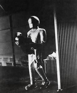 163 best GORT robot 1951 images on Pinterest | Robot ...