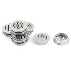bathtub sink strainer filter stopper drain cover bathroom shower tub new ebay