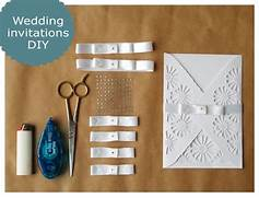 Wedding Invitations Martha Stewart Wedding Invitations Have Arrived Invitations And Wedding Invitation Kit Cheap Wedding Invitations Online Wedding Invitations2 198x300 Martha Stewart Wedding Invitations