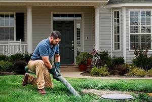 Septic Tank Cleaning Cost  A Quick Guide To Estimating