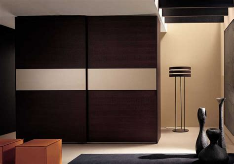 Cupboard Designs by Bedroom Cupboard Designs With Wardrobe For Small Space