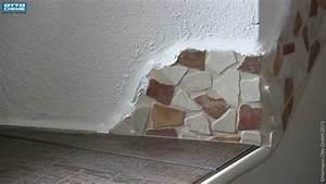 Fliesen An Wand : bergang wand fliese verfugen mit ottoseal a 215 youtube ~ Michelbontemps.com Haus und Dekorationen