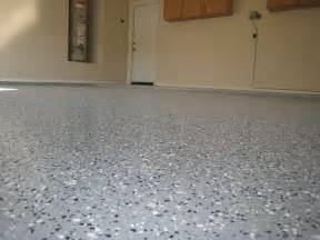 concrete floor coating epoxy help tigerdroppings
