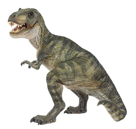 rex dinosaurs history dinosaurs pictures  facts