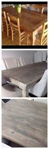 diy restoration hardware finish craigslist table With furniture wax home hardware