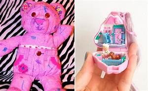 Spielzeug Für Mädchen : m dchen spielzeug aus den 90ern woman at ~ A.2002-acura-tl-radio.info Haus und Dekorationen