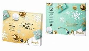 Wann Ist Winterschlussverkauf 2018 : sommerschlussverkauf 2017 ab wann ist ssv sale ~ Watch28wear.com Haus und Dekorationen