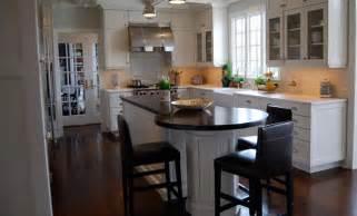 countertops for kitchen islands sapele mahogany wood kitchen island countertop by grothouse contemporary kitchen countertops