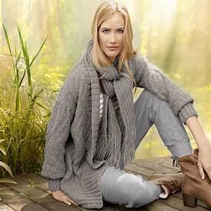Damenbekleidung Auf Rechnung : cardigan damen braun bronze cardigan ~ Themetempest.com Abrechnung