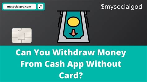 Enter your mailing address then click next. Can You Withdraw Money From Cash App Without Card? - MySocialGod