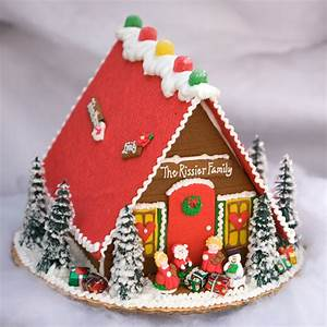 """Search Results for """"Christmas Gingerbread House ..."""