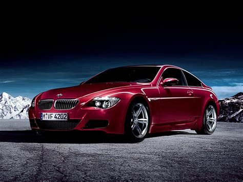 Car Wallpapers :  Bwm Cars Wallpapers