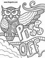 Starbucks Coloring Pages Print Printable Getcolorings Colorings sketch template