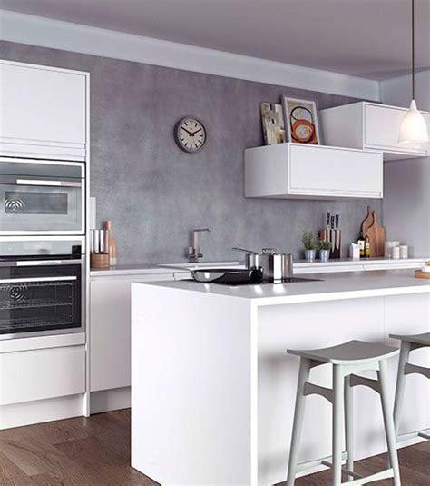 Kitchen Furniture  Kitchen  John Lewis. Cool Room Designs For Men. Mrs Wilkes Dining Room Savannah. Best Dining Room Furniture Brands. Dining Room Benches