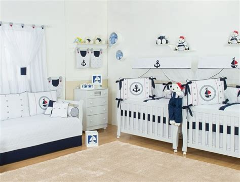 organiser chambre bébé chambre bb imaginer meubler et dcorer la chambre bb