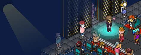 cree ton avatar decore ton appart staff gratuit hobba cr 233 e ton avatar d 233 ton appart chatte et fais toi plein d amis