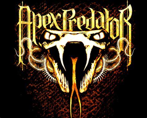 apex predatorjpg phone wallpaper  ratedxrxgamer