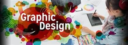 visual designer graphic design schools in the united states