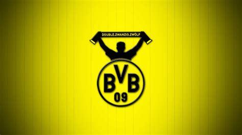 Offizieller kanal von borussia dortmund. Borussia Dortmund, BVB Wallpapers HD / Desktop and Mobile ...