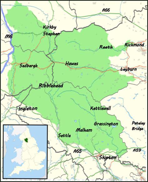 yorkshire dales wherewalk wherewalk