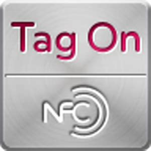Download Lg Tv Tag On For Pc