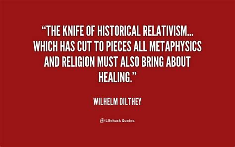 Knives Quotes by Knives Quotes Image Quotes At Hippoquotes