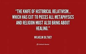 Dagger Quotes. ... Knife Song Quotes