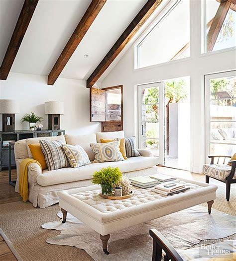 40299 rustic contemporary living room designs 498 best design trend rustic modern images on