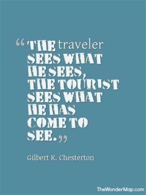 travel sayings  touch  heart    smile
