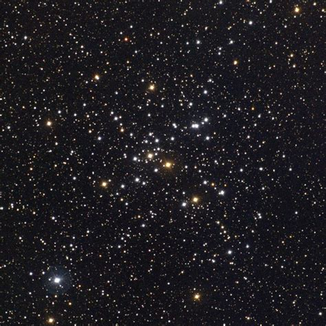 what to do with the space above your kitchen cabinets astronomy in the sky pics about space 2287