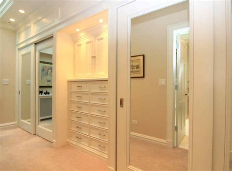 Built In Cabinets Bedroom by 10 Best Master Bedroom Built In Cabinets Sofa Cope
