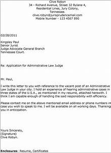 cover letter for job application for electrician cover With example of email cover letter to job application
