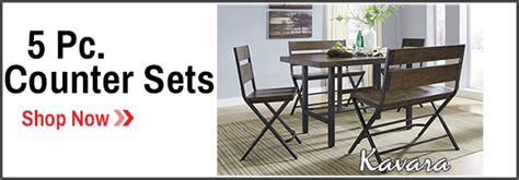 Office Furniture Katy Tx by Furniture Katy Houston Tx Discounted Showroom