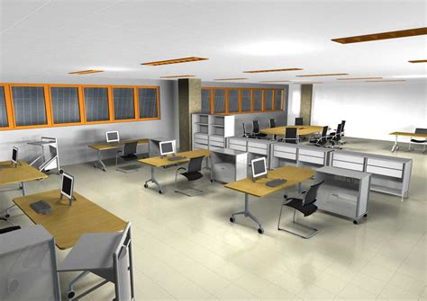 Office Furniture Los Angeles Used And New