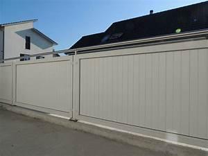 Sichtschutzzaun Kunststoff Weiß 180x180 : sichtschutz weib kunststoff die neueste innovation der ~ Whattoseeinmadrid.com Haus und Dekorationen