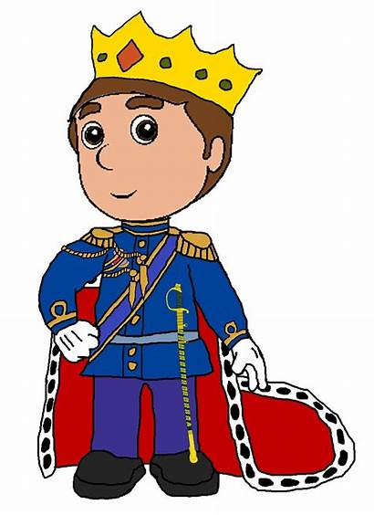 King Clipart Result Clip Kings Advertisement