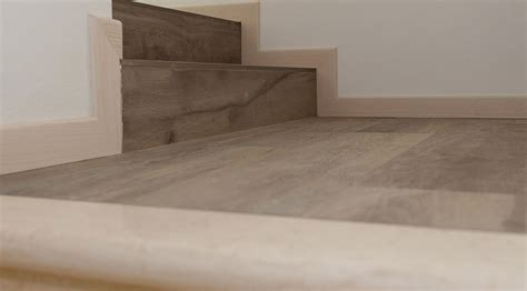 posa piastrelle a correre posa pavimenti a correre schemi di posa delle piastrelle